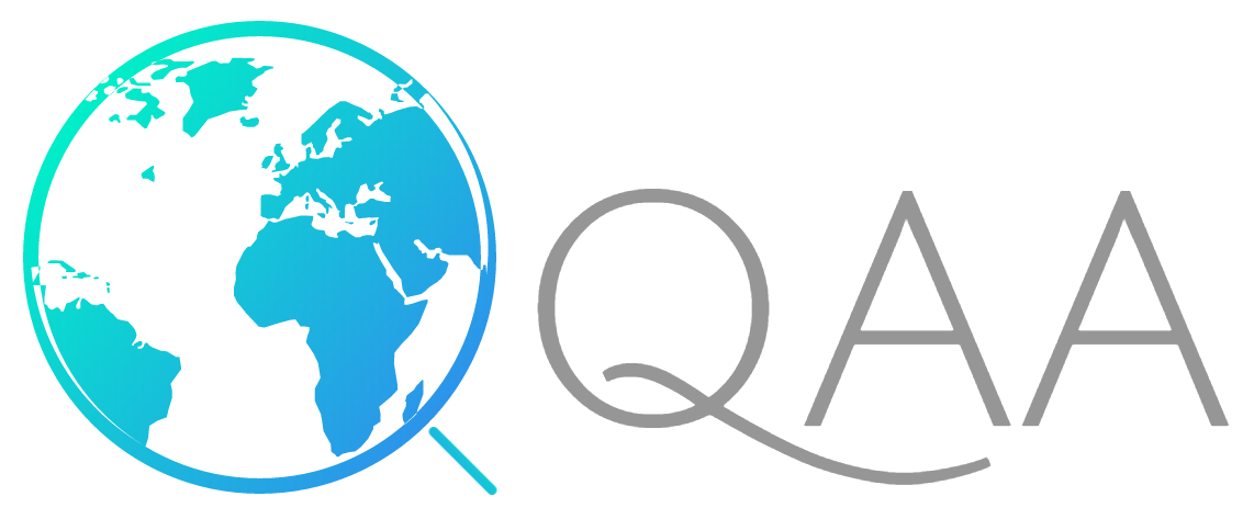 QAA International